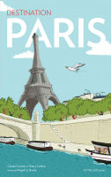 Destination Paris