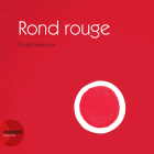 Rond rouge