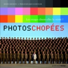 Photos chopées
