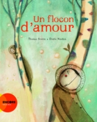 Un flocon d'amour